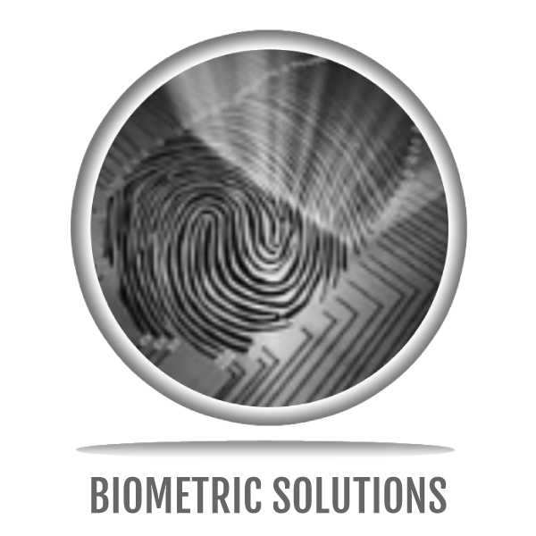 BIOMETRIC SOLUTIONS