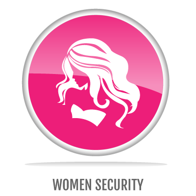 WOMEN SECURITY